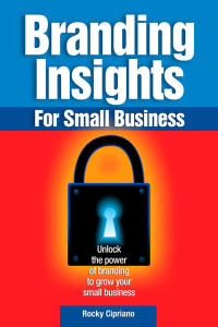 Business Insights for Small Business