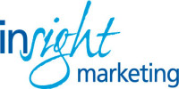 InSight Marketing