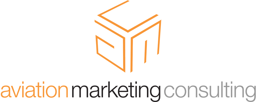 Aviation Marketing Consulting
